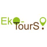 Eko Tours