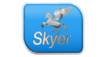 Skyer